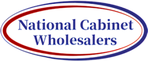National Cabinet Wholesalers
